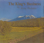 The-Kings-Business